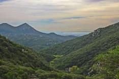 Parc Naturel Les Albères