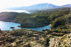 Parc Naturel Cap de Creus